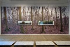 udstillingsview-foto_af_Jens_Moeller